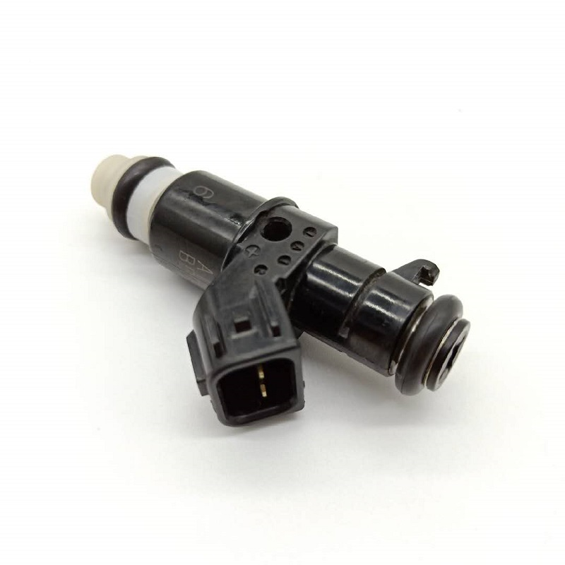 Fuel Injector 16450-ZY6-003 16450ZY6003 for Honda