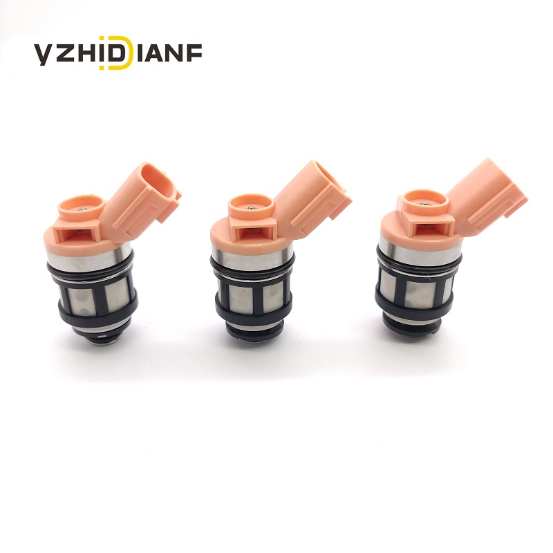 Fuel Injector 16600-9S200 166009S200 for Nissan