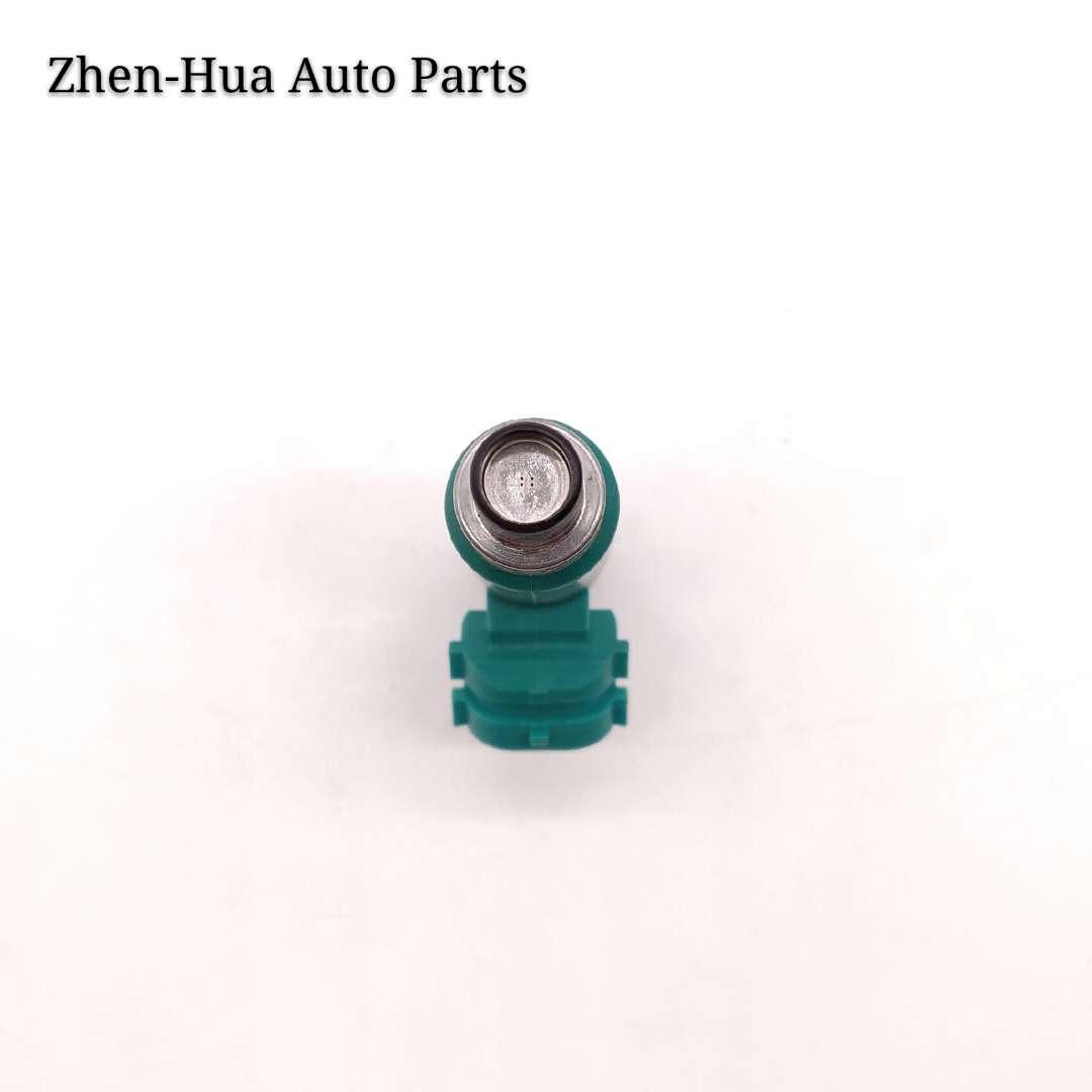 Fuel Injector 195500-3290 1955003290 15710-64G00 1571064G00 for Suzuki