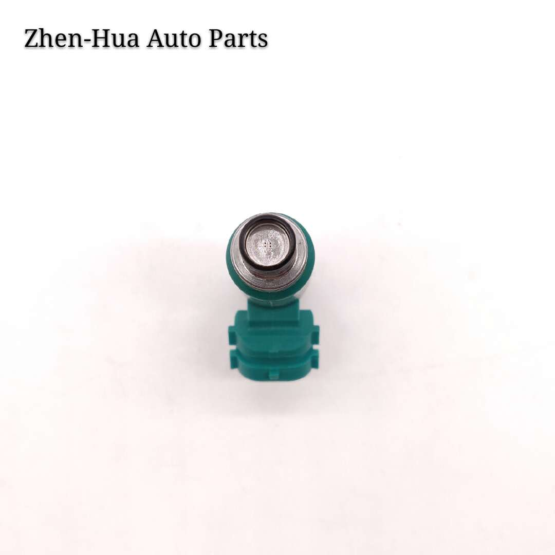 Fuel Injector 195500-3290 1955003290 15710-64G00 1571064G00 for Suzuki