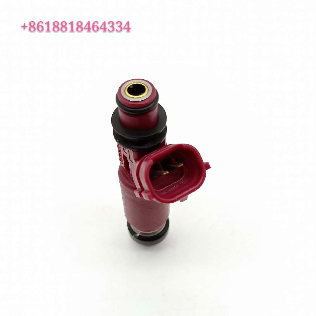 Fuel injector 195500-3310 1955003310 for MAZDA