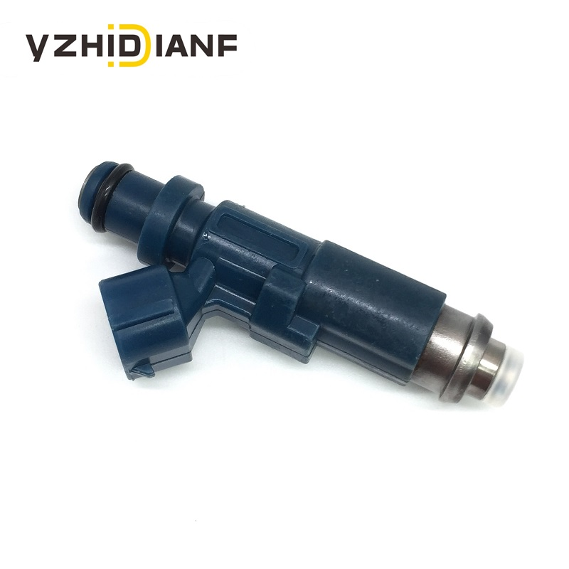 Fuel Injector 23250-46080 23209-46080 2325046080 2320946080 250cc JZX105 1JZ-GE for Toyota