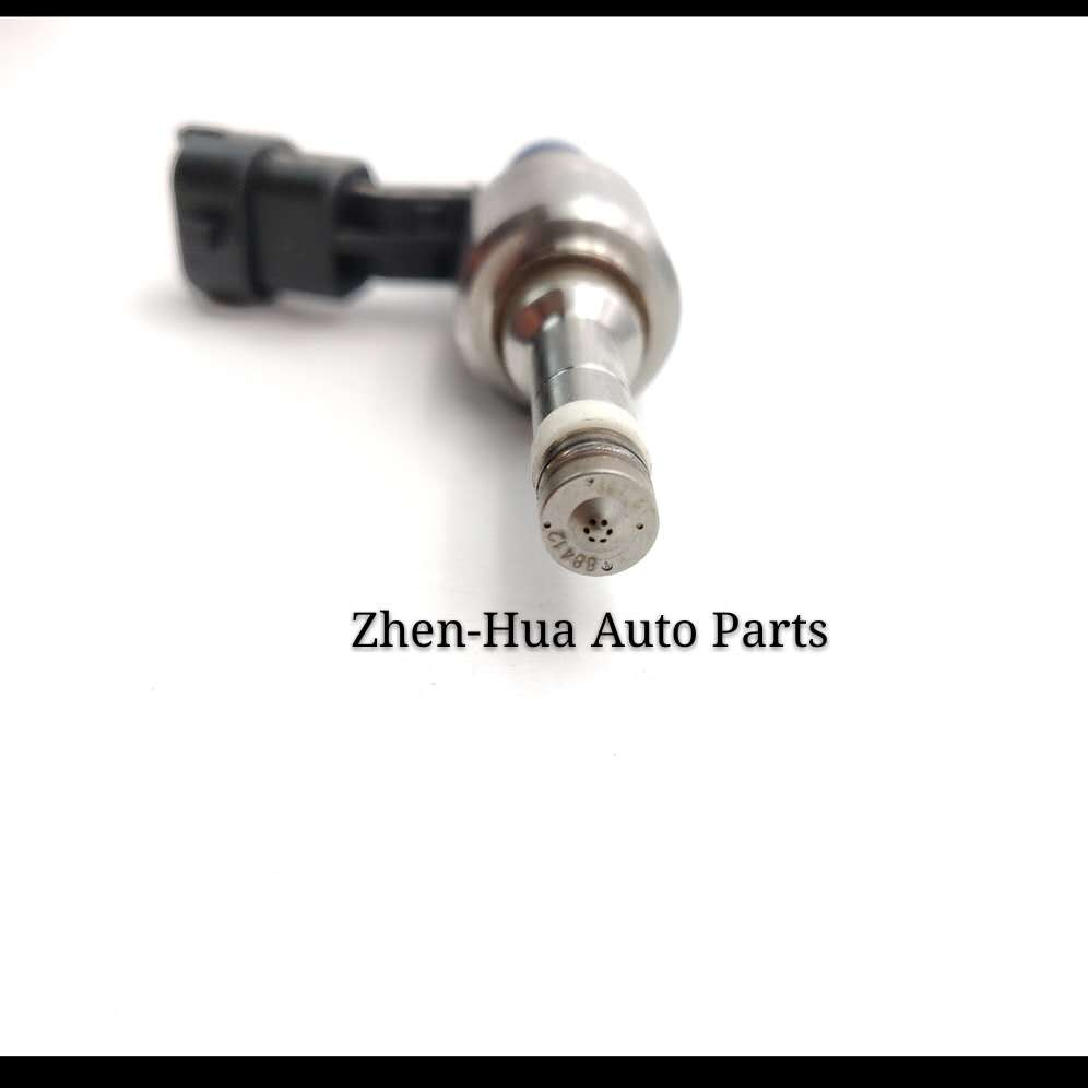 Fuel Injector 35310-2B110 35310-3F500  35310-2B160 35310-2B130 35310-3F600 for Hyundai