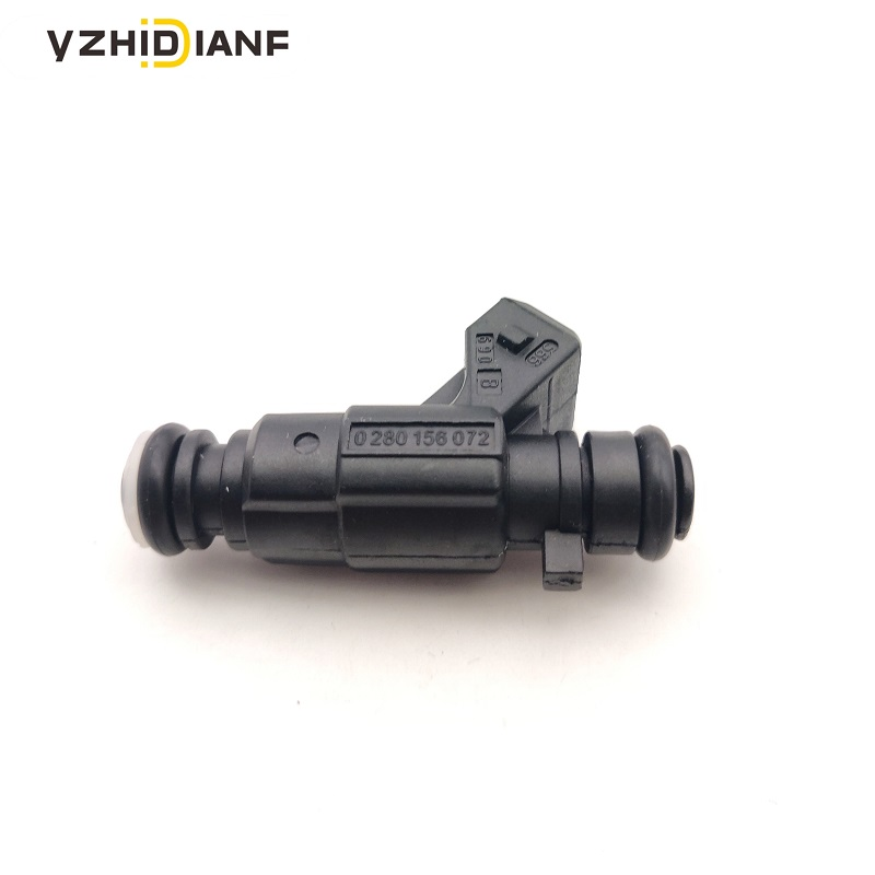 Fuel injector A1120780349 for MERCEDES-BENZ