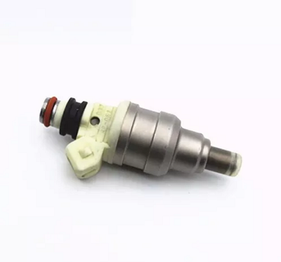 Fuel Injector B210H 195500-2080 1955002080 for Mitsubishi