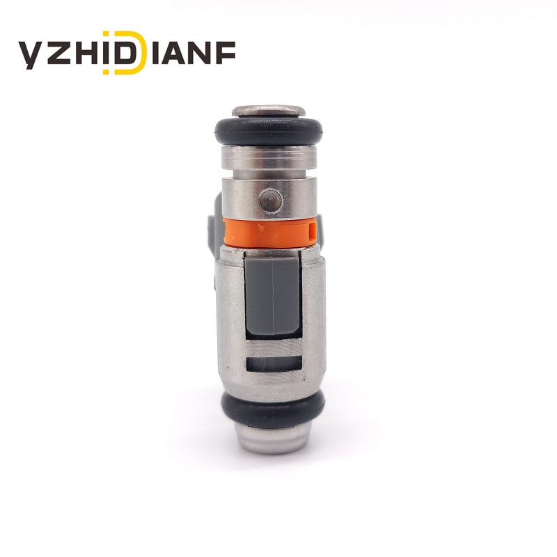Fuel injector IMP-126 IWP092 IWP058 for Audi A2 1.4 Volkswagen Lupo 1.4