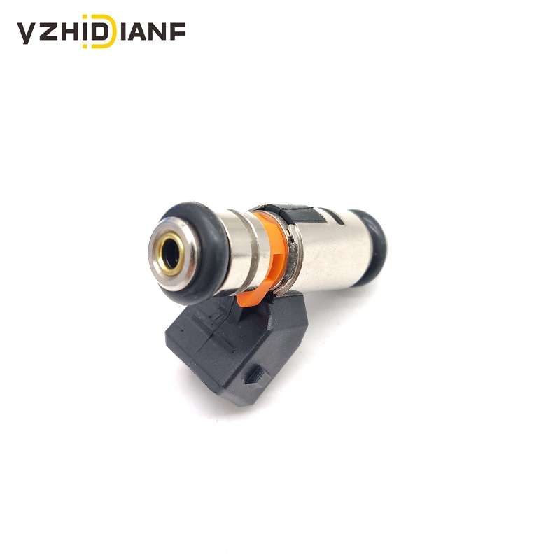 Fuel injector IWP127 for Ford FORD STREET 2N1U9F593JA 1221551
