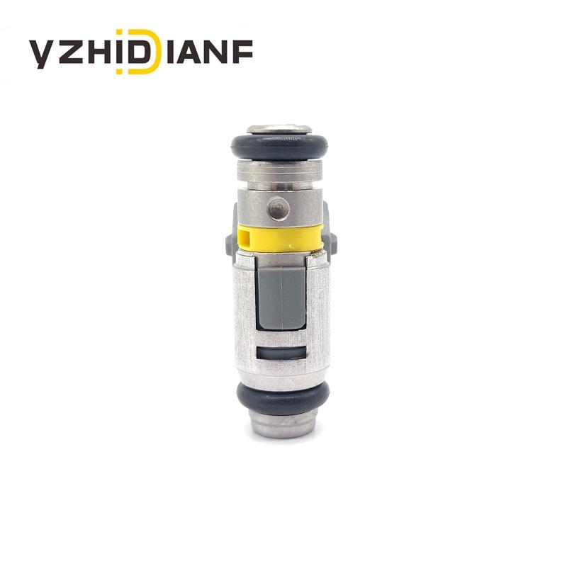 Fuel Injector IWP157 50102702 For Fiat Palio Fiat Doblo 1.8L 8V Palio RST 1.8L 8V