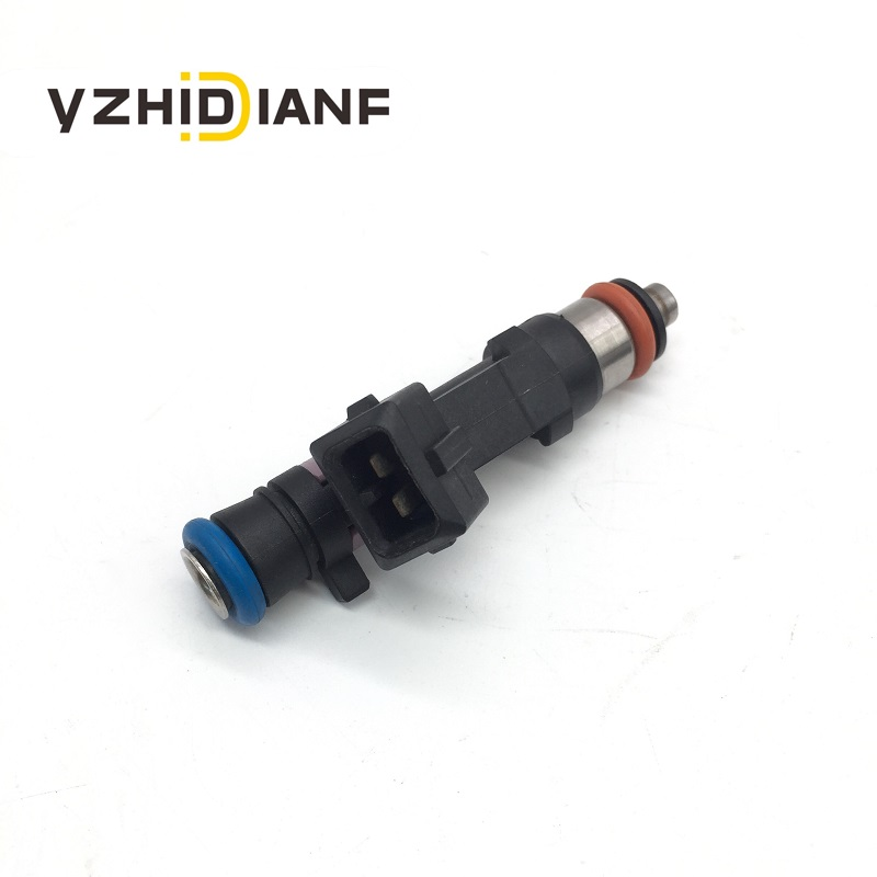 Fuel Injectors 0280158181 24420543 for GM Chevrolet