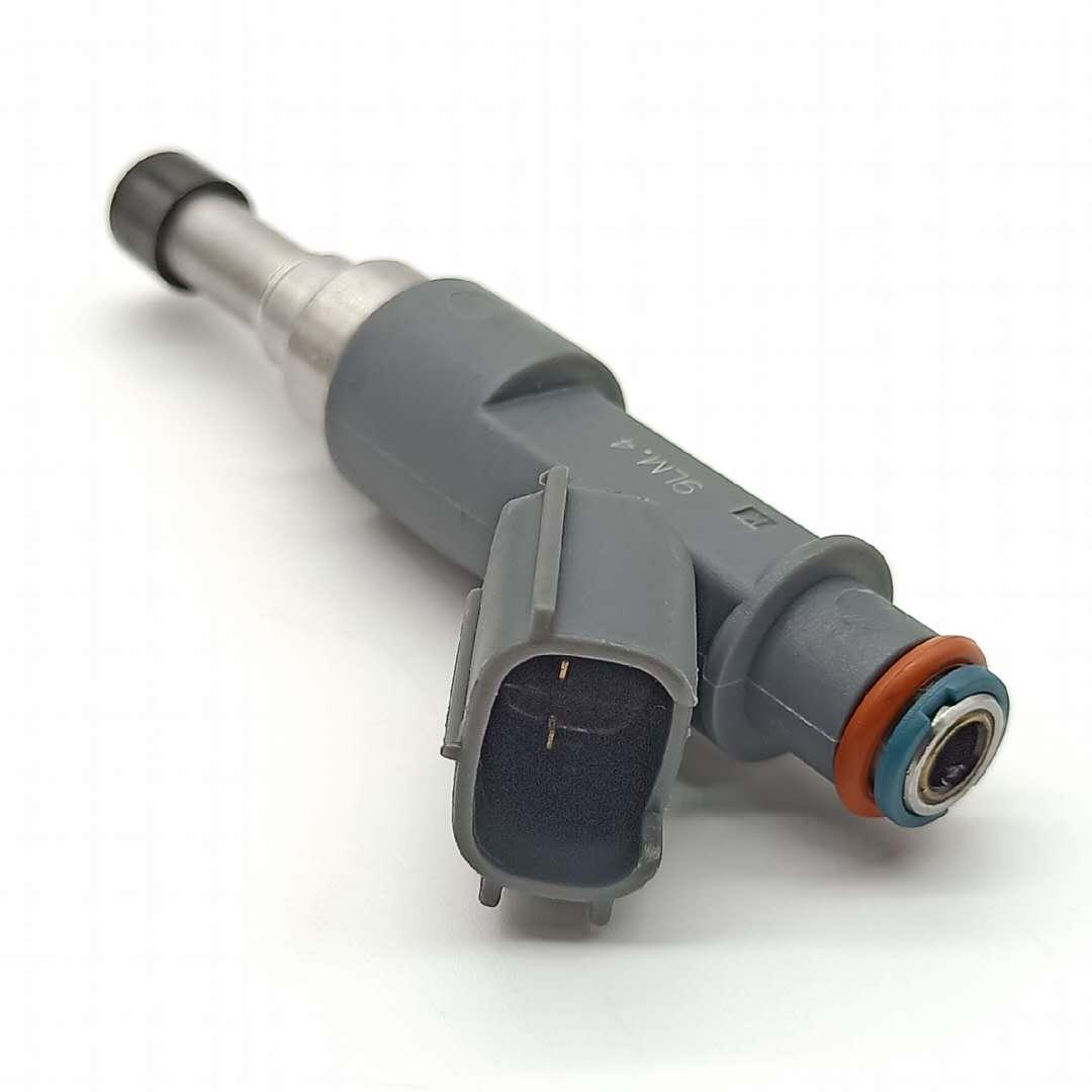 Fuel Injectors 23209-79155 2320979155 2325075100 23250-75100  For Toyota Tacoma 2.7L-L4