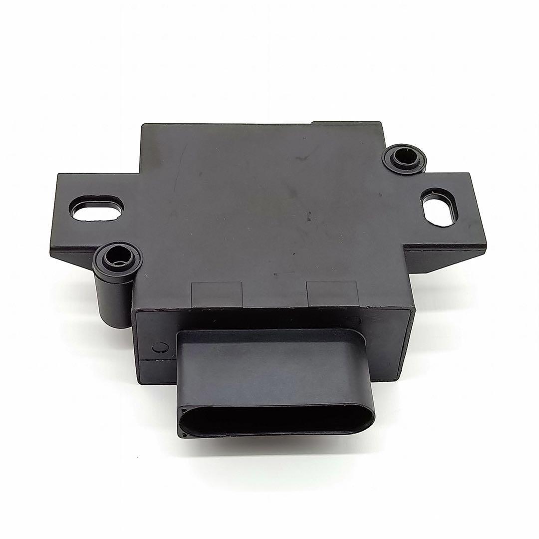 Fuel Pump Diesel 4G0906093F for Audi A6 C7 A7 Control Unit ECU