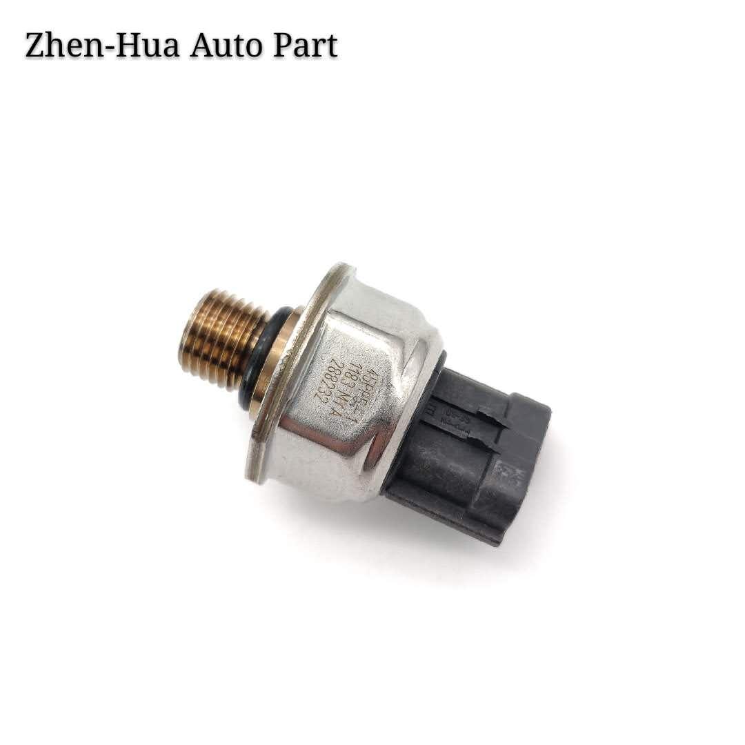 Fuel Rail Pressure Sensor 45PP5-1 45PP51 Sensata