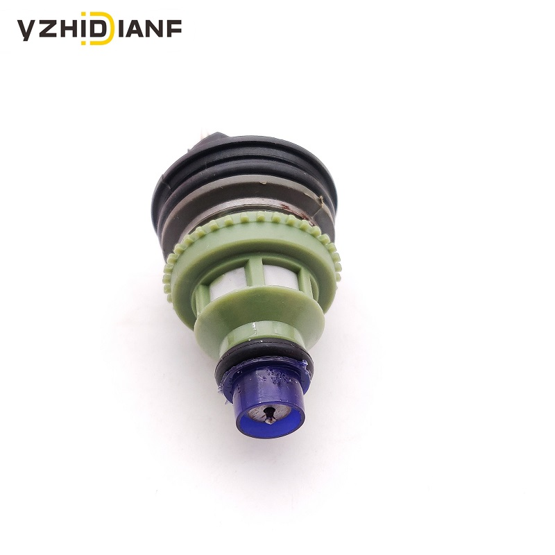 High quality Fuel Injector 96063614 0280150661 For Chevy Geo Metro Suzuki Swift