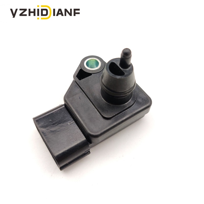 High quality Used car parts pressure sensor for mitsubishi E1T44271