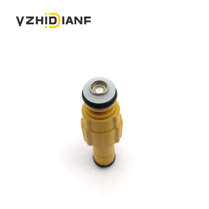 Hot sale fuel Injector 0280155710 For Jeep Ford Thunderbird Mercury Cougar Ford