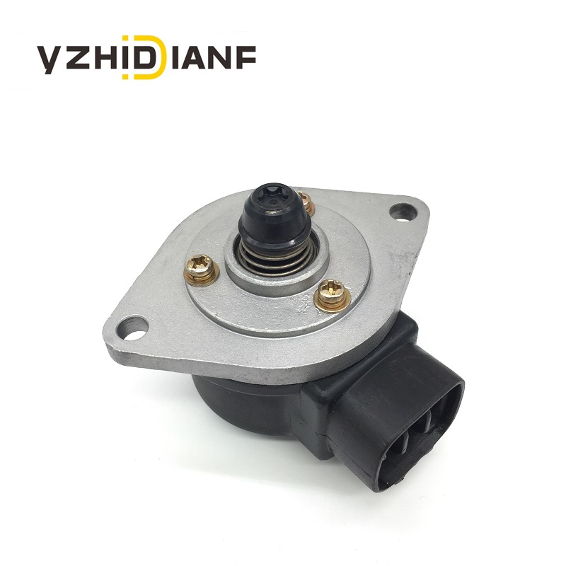 IDLE AIR CONTROL Valve IAC 22270-46050 2227046050 22270-66010 2227066010 for TOYOTA LEXUS