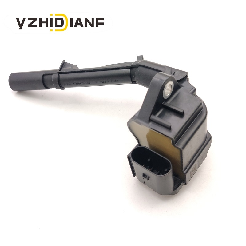 Ignition coil autoclave A2749060600 28165252 for mercedes-benz