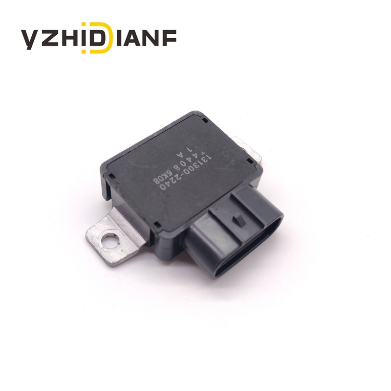 Ignition coil module 131300-2240 1313002240 for Suzuki