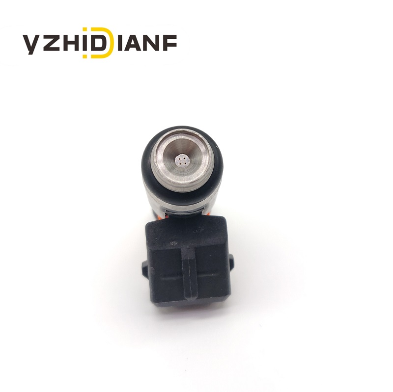 IWP-127 For fiesta maryly fuel injector IWP127