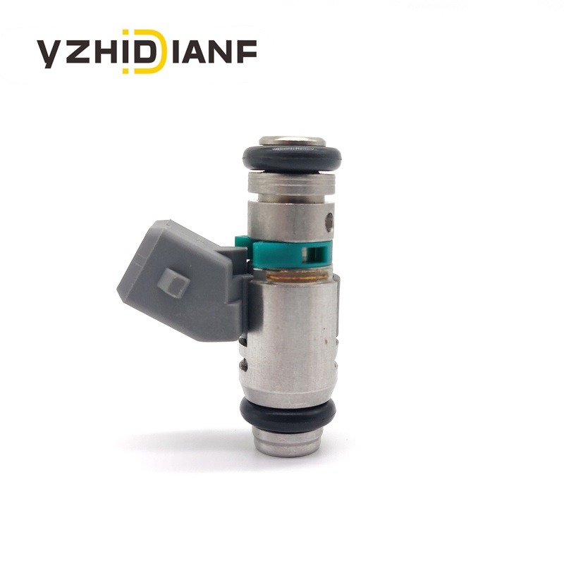 IWP143 fuel injector nozzle for Marelli Series Renault IWP-143