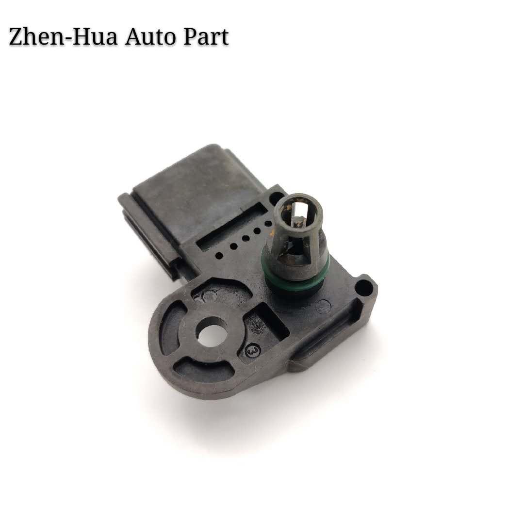 L301-18-211A L30118211A Manifold Absolute Pressure Sensor for Mazda