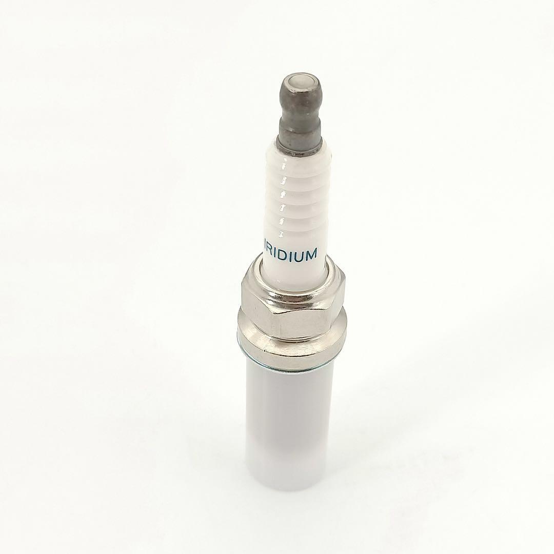 Laser Iridium Spark Plug 90919-01247 9091901247 FK20HR11 3426 for Toyota Lexus
