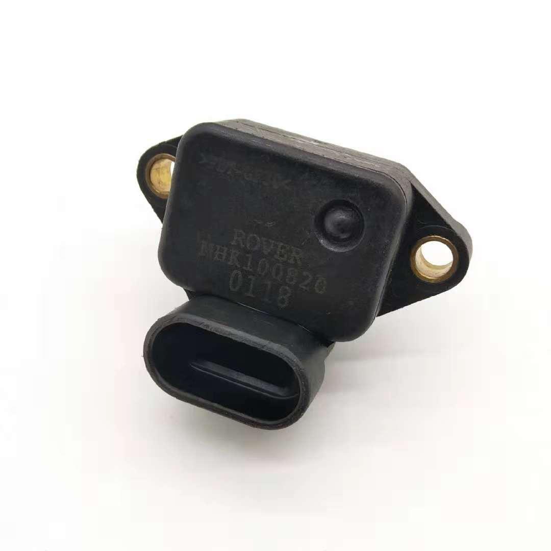 MHK100820L 12140872648 MHK100820 0906021 Intake Air Manifold Pressure MAP Sensor for Land Rover MINI Cooper BMW