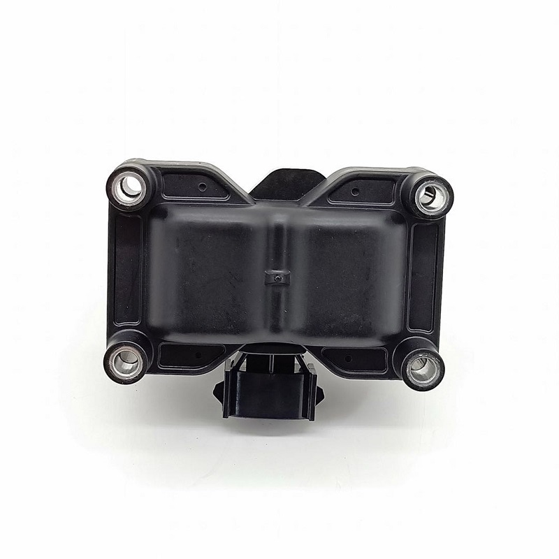 NEW Ignition Coil  0221503490 998F12029AD For Ford Mercury Mazda