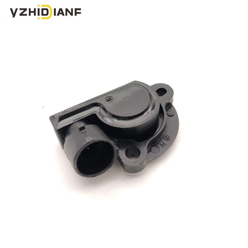 New Throttle Position Sensor ICD00123 25178872 17097102 for GM