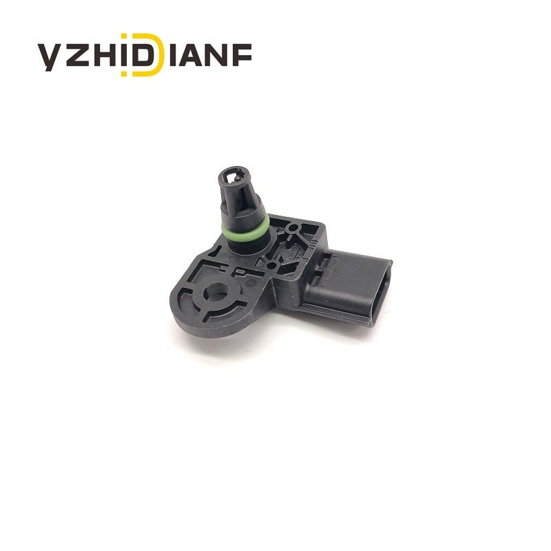 PE0218211 for Mazda