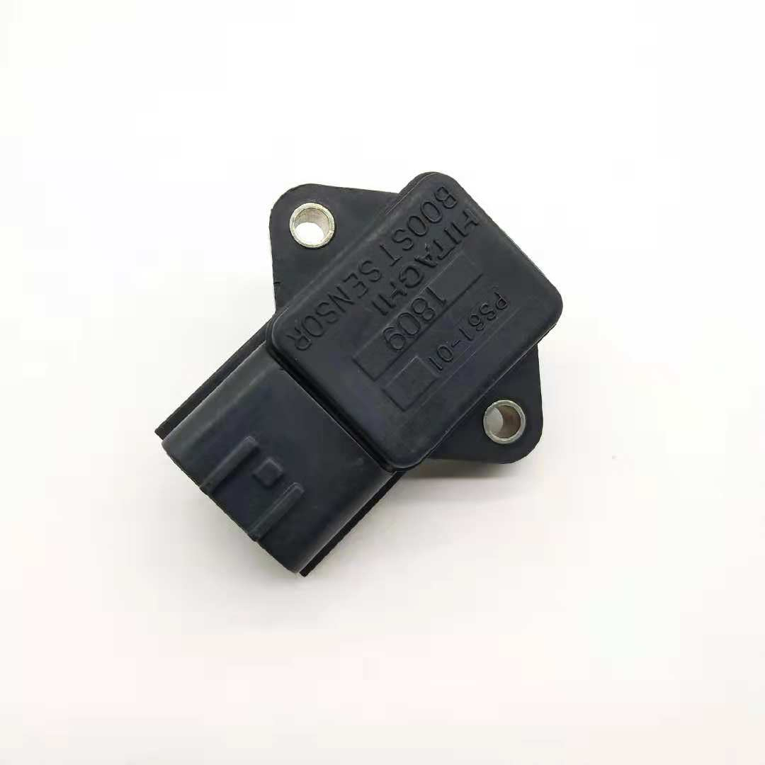 Pressure Boost MAP Sensor PS61-01 PS6101 For Frontier Maxima Mercury