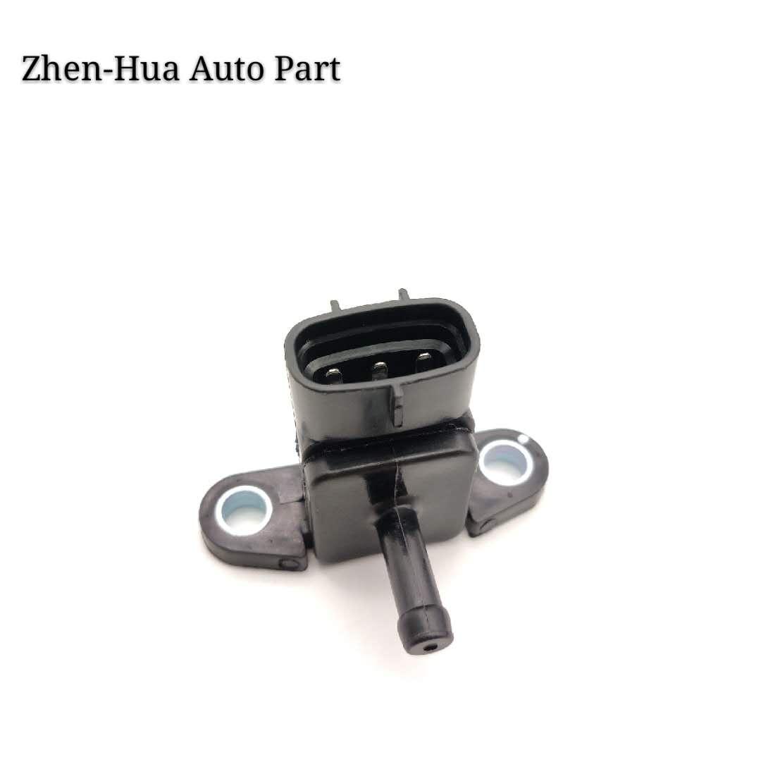 Pressure Sensor 180220-0140 1802200140 For ISUZU