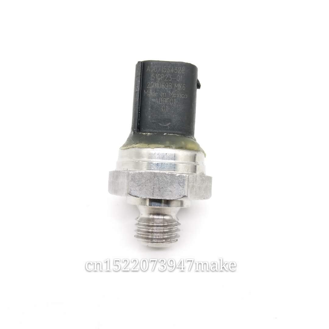 Pressure Sensor A0071534328 51CP23-01 51CP2301 For Mercedes-Benz ML350