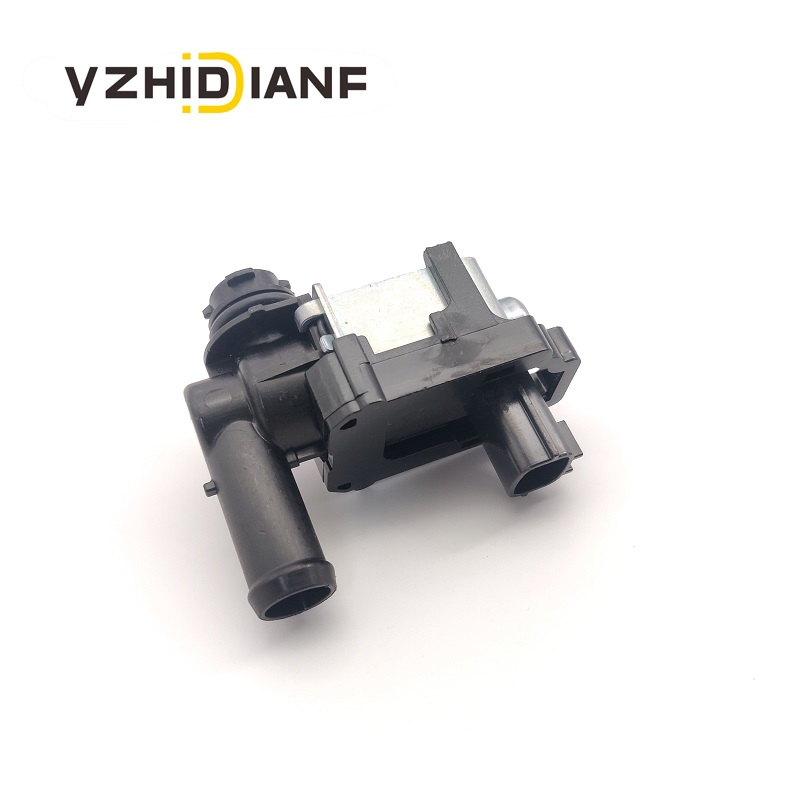 Solenoid Fuel Vapor Canister Control Valve K5T45786 14935-JF00E 14935-JF00A 14935JF00E 14935JF00A for Nissan Infiniti