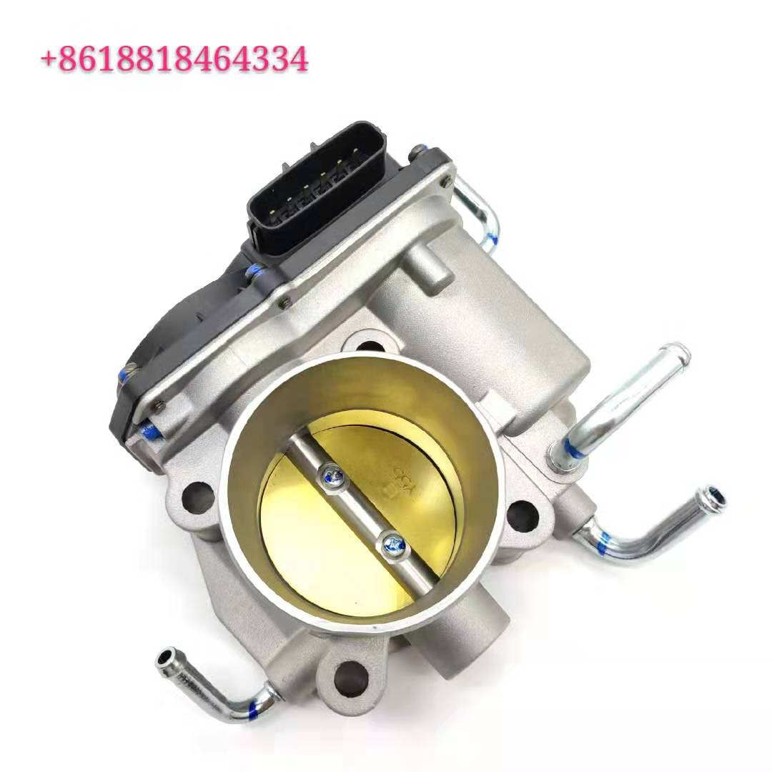 Throttle Body 22030-0H040 22030-0H030 22030-0H021 220300H040 220300H030 220300H021 for Toyota Camry