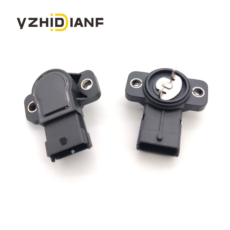Throttle Position Sensor 35170-02000 3517002000 for Hyundai Kia