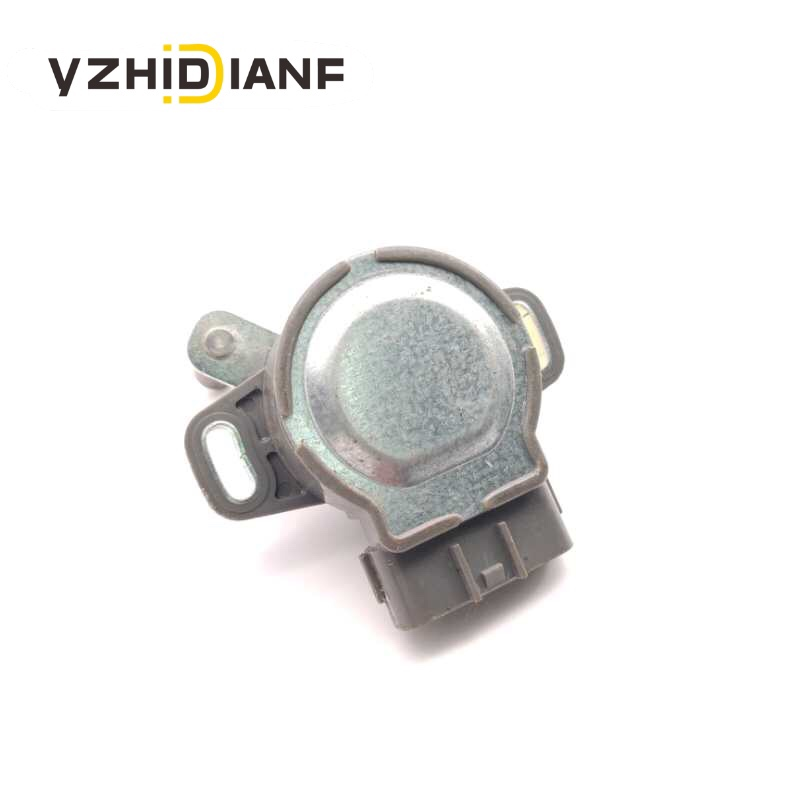 Throttle Position Sensor 89281-26030 8928126030 198300-8150 1983008150  For Toyota