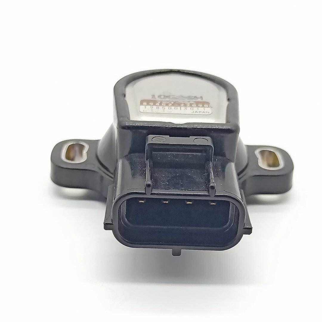 Throttle Position Sensor 89452-22090 8945222090 1985003011 for Toyota Corolla Camry Lexus