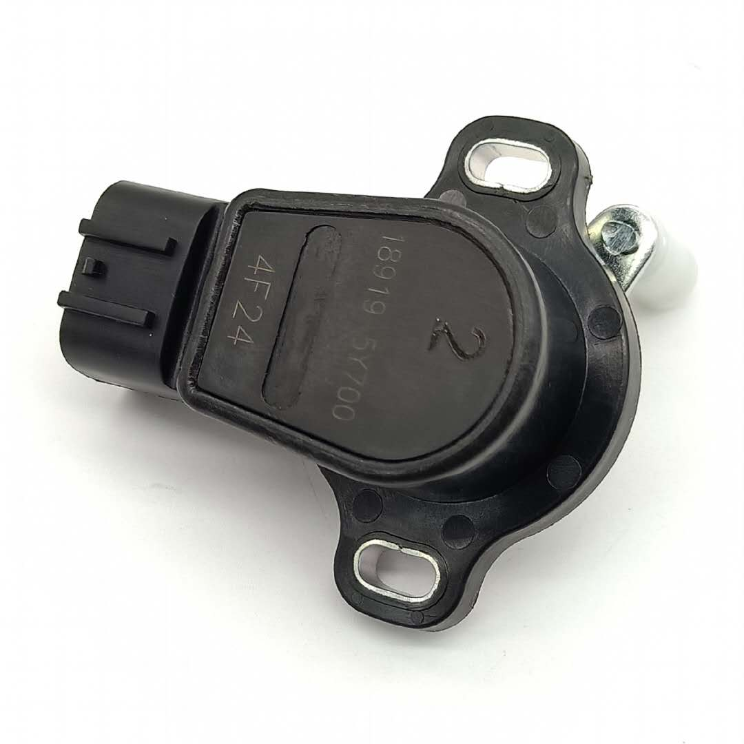 Throttle Position Sensors 18919-5Y700 189195Y700 for Nissan