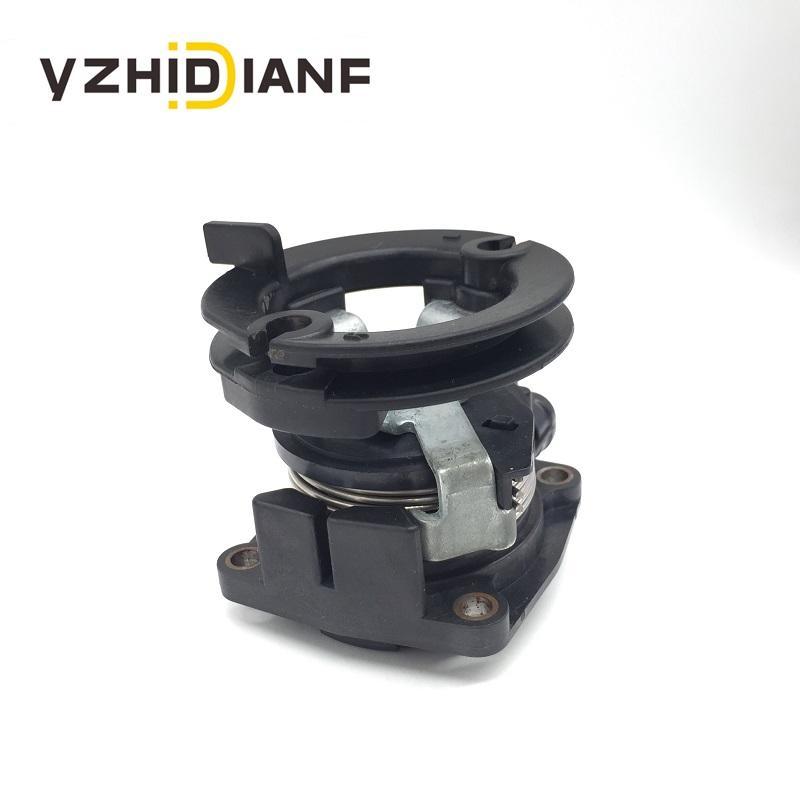 TPS Throttle Body Lever Sensor 22060-46070 2206046070 22030-46220 2203046220 for Toyota Lexus Gs300 Is300