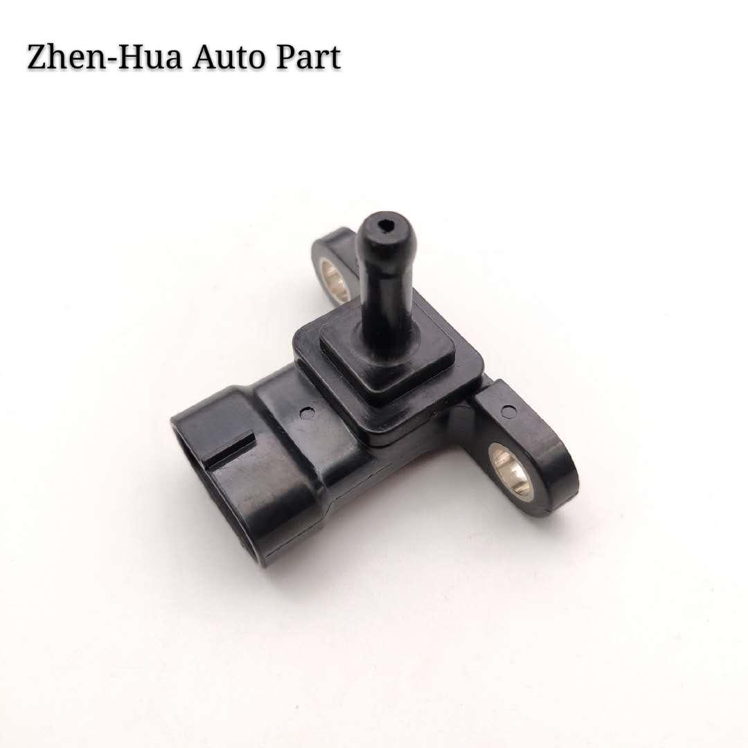 VG1557090012 079800-7880 0798007880 079800-9060 0798009060 Intake Manifold Pressure Sensor for truck