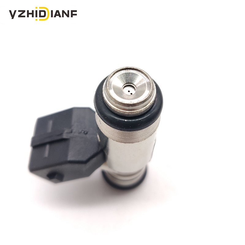 Wholesale fuel Injector 8799715 IWP241 for Vespa and Piaggio 3 Valve Engine