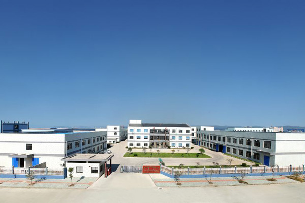 Announcement of wire production project of Ningbo Haoguang Electric Appliance Co., Ltd.