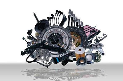 Kako do analizirati in popravilo the motnja od industrijski stroji