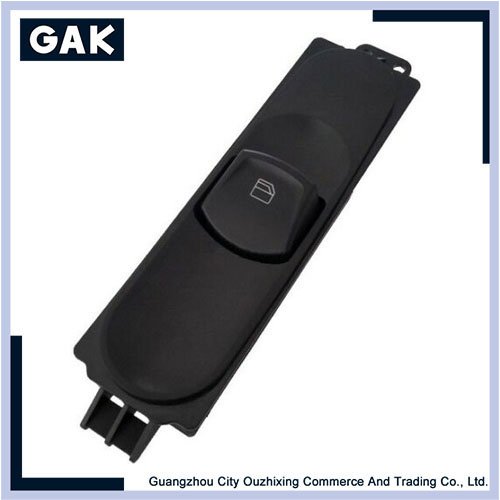 Electric Window Switch For Vito 2004-on Viano 2004-on 4 A6395450613 A6395451413