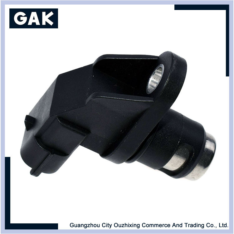0031538328 Camshaft Position Sensor Control CPS FOR Benz E500 S430 1998-2011 New