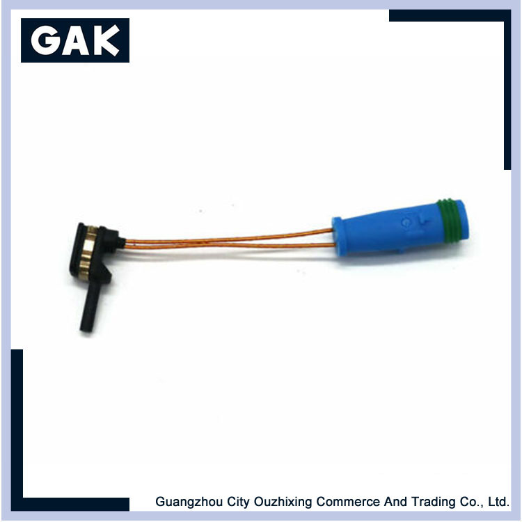 Front Axle Brake Disc Pad Wear Sensor Wire 1695401617 For MERCEDES-BENZ B-CLASS