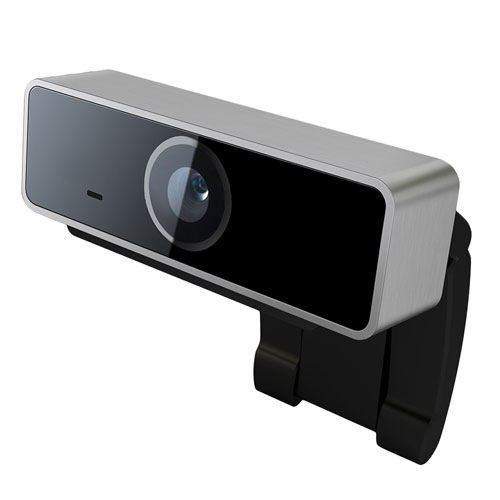 Differences Between A Webcam And A Wired Camera