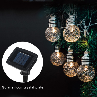 How to choose solar lights