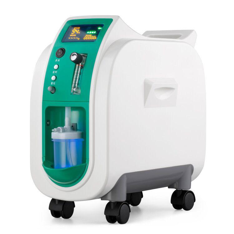 3L Household Oxygen Machine